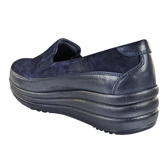 Orthopedic shoes for women 17-008 - 6