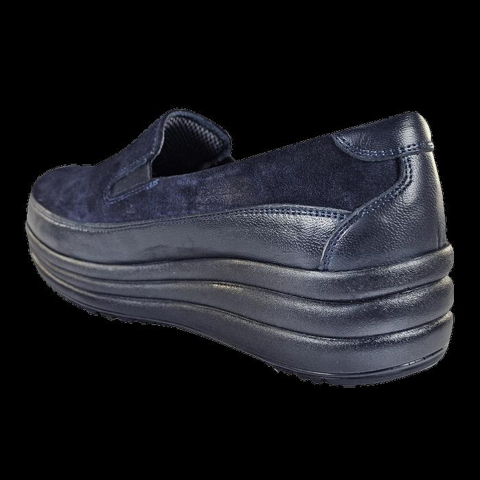 Orthopedic shoes for women 17-008 - 6