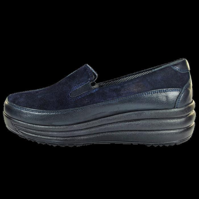Orthopedic shoes for women 17-008 - 7