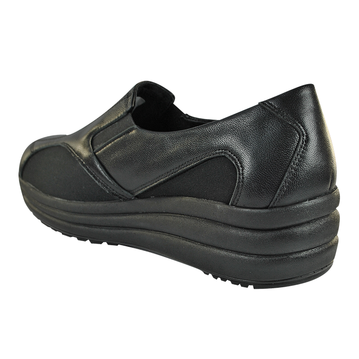 Orthopedic shoes for women 17-013 - 4