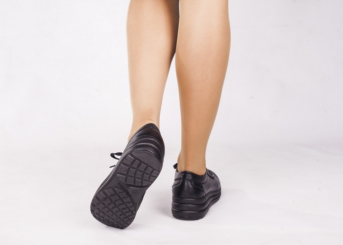 Orthopedic shoes for women 17-019 - 10