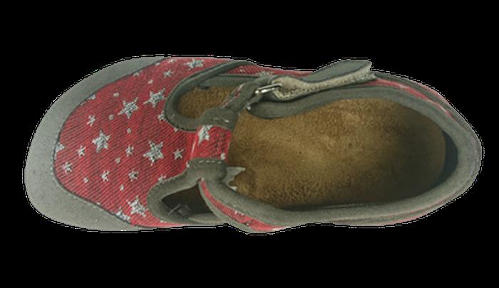 Orthopedic Slippers 07-067 - 6