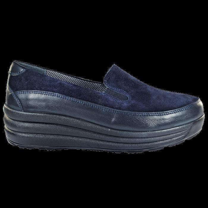 Orthopedic shoes for women 17-008 - 3