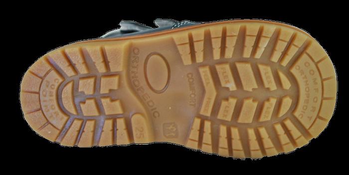 Orthopedic  Winter Boots  06-703 - 2