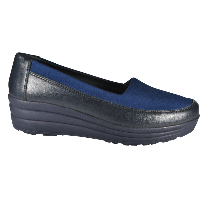 Orthopedic shoes for women 17-003 - 1