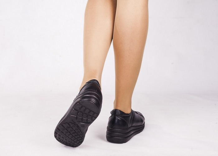 Orthopedic shoes for women 17-005 - 11
