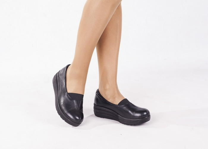 Orthopedic shoes for women 17-007 - 10