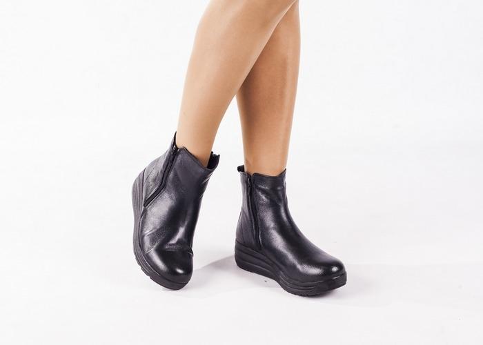 Orthopedic shoes for women 17-103 - 4