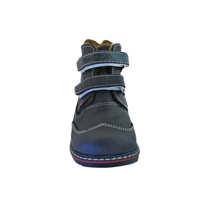 Orthopedic Winter Boots 06-701  - 1