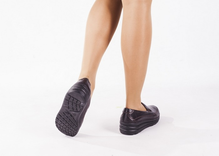 Orthopedic shoes for women 17-009 - 9