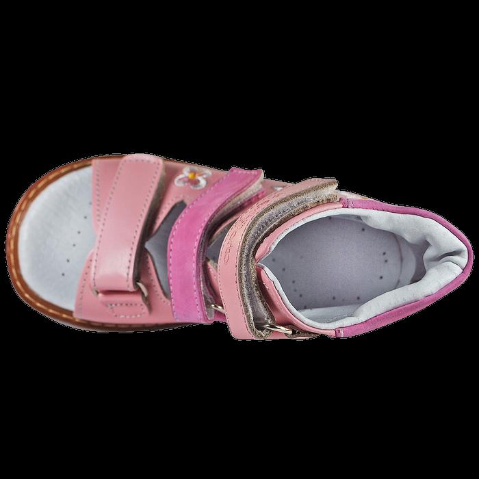 Orthopedic Sandals  06-126 - 6