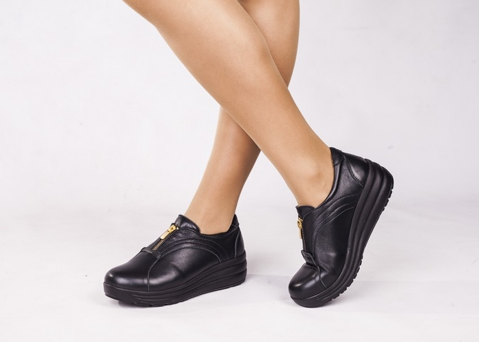 Orthopedic shoes for women 17-005 - 7