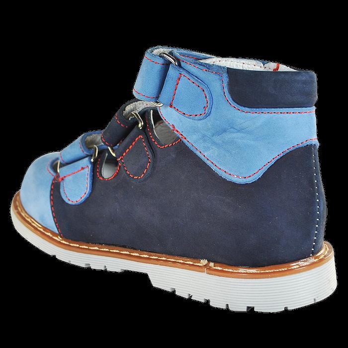Orthopedic  Shoes 06-311 - 5