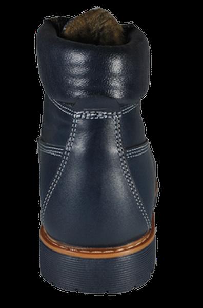 Orthopedic  Boots  06-731 - 4