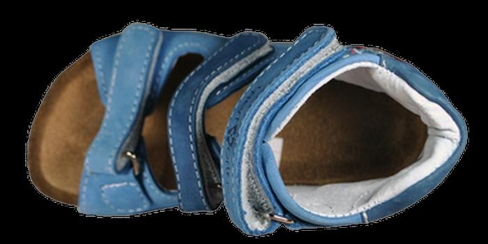 Orthopedic  Sandals 07-001 - 5