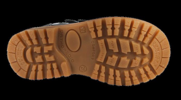 Orthopedic  Boots 06-567 - 2