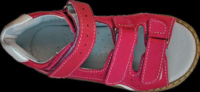 Orthopedic Sandals  06-409 - 6