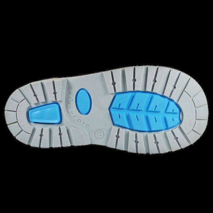 Orthopedic Sandals  06-126 - 5