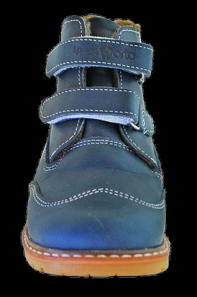 Orthopedic  Winter Boots  06-703 - 1