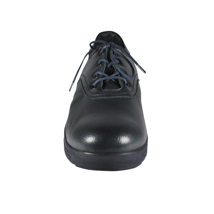 Orthopedic shoes for women 17-016 - 2