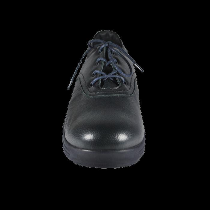 Orthopedic shoes for women 17-016 - 2