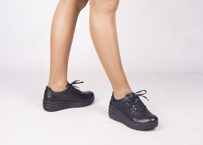 Orthopedic shoes for women 17-017 - 7