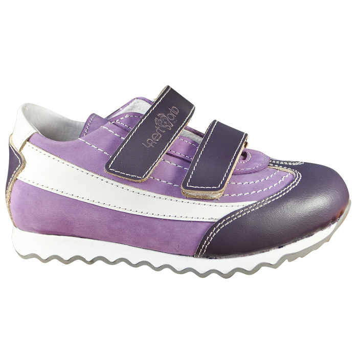 Orthopedic Sneakers  06-558 size 22-30 - 6