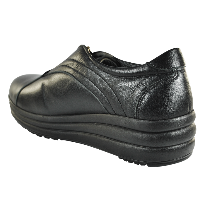 Orthopedic shoes for women 17-005 - 4