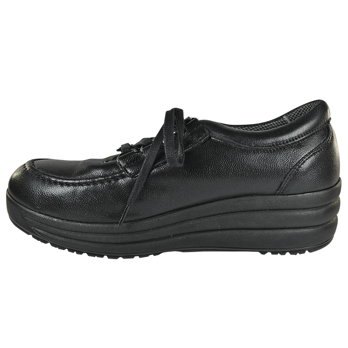 Orthopedic shoes for women 17-019 - 5