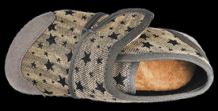 Othopedic Slippers 07-071  - 6