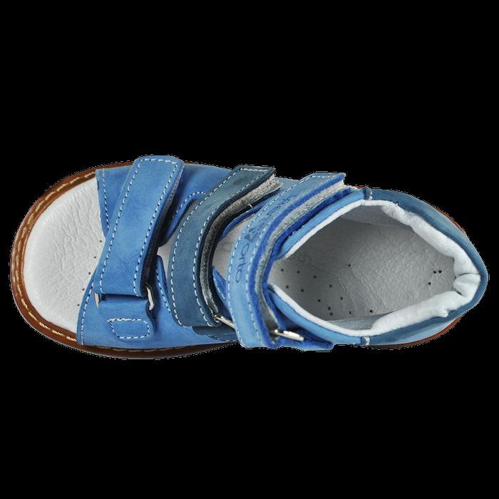 Orthopedic Sandals  06-127 - 5