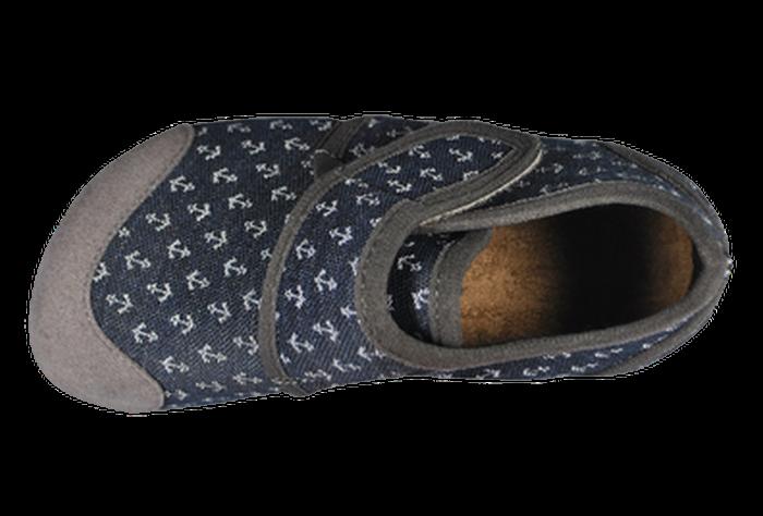 Orthopedic Slippers 07-068  - 2