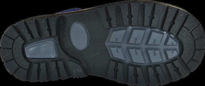 Orthopedic  Boots 06-582 size 26-40 - 4