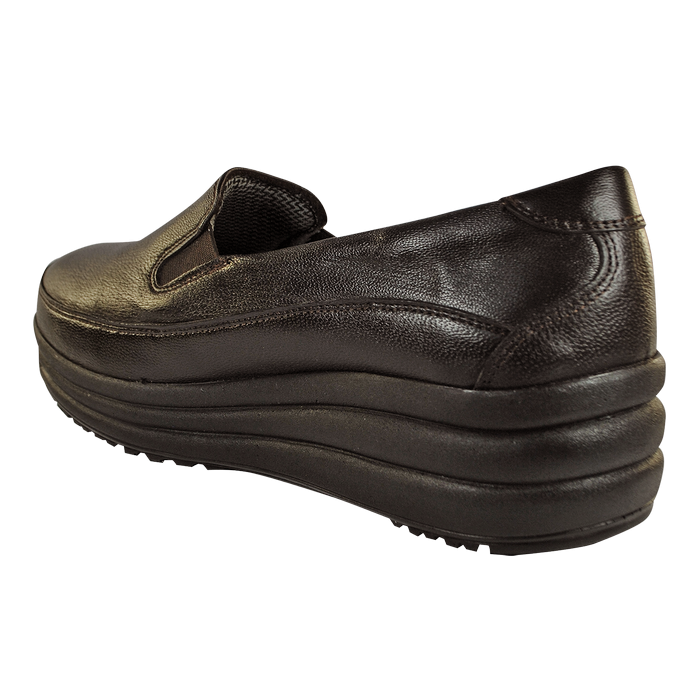 Orthopedic shoes for women 17-009 - 5