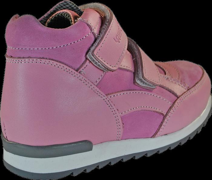 Orthopedic Sneakers 06-556 size 23-30 - 1