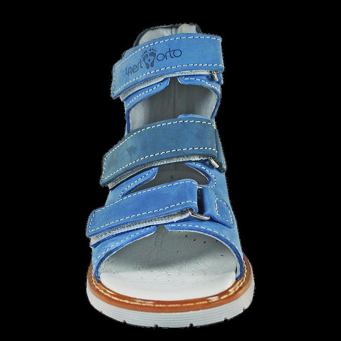 Orthopedic Sandals  06-127 - 2