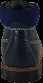 Orthopedic  Boots  06-591 size 26-40 - 3