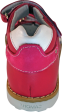 Orthopedic Sandals  06-409 - 1