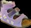Orthopedic Sandals 07-005 size 21-30 - 1