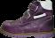 Orthopedic Boots  06-562 size 21-30 - 1