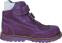 Orthopedic Boots  06-562 size 21-30 - 4