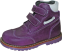 Orthopedic Boots  06-562 size 21-30 - 6