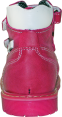 Orthopedic Boots  06-563 size 21-30 - 3