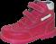 Orthopedic Boots  06-563 size 21-30 - 4