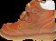 Orthopedic Boots  06-560 size 21-30 - 6