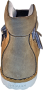 Orthopedic Sandals 06-462 size 21-30 - 1