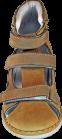 Orthopedic Sandals 06-462 size 21-30 - 2