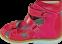 Orthopedic Sandals 06-463 size 21-30 - 5