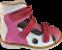 Orthopedic Sandals 06-464 size 21-30 - 4