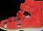 Orthopedic Sandals 06-465 size 21-30 - 5